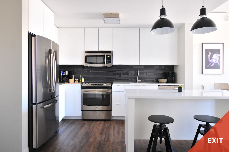 HOMESTARS - Canadian Home Improvement Resource Portal
