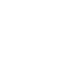 moodoos-footer-logo-resized.png