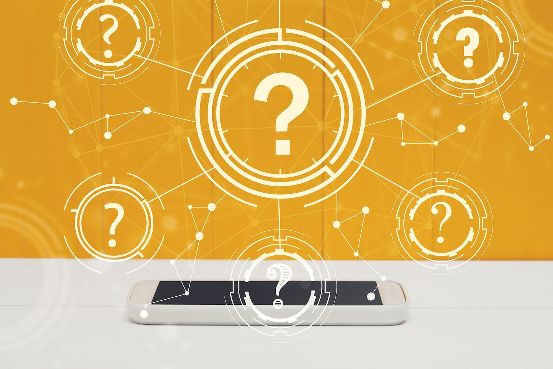 GROUP SOLVER - Self-Building Intelligent Surveys