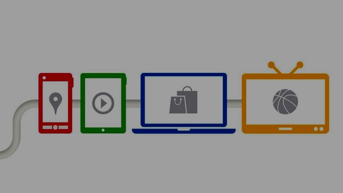 VIDEOAMP - Bridging the Gap Between TV and Video