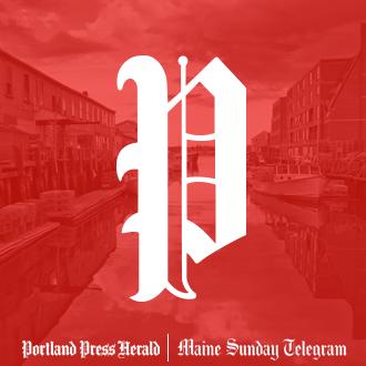 portland-press-herald.png