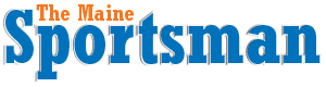 MaineSportsman-logo.png