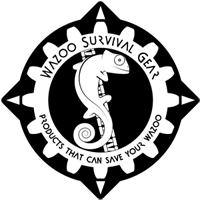 sticker-logo-small-200x200.png