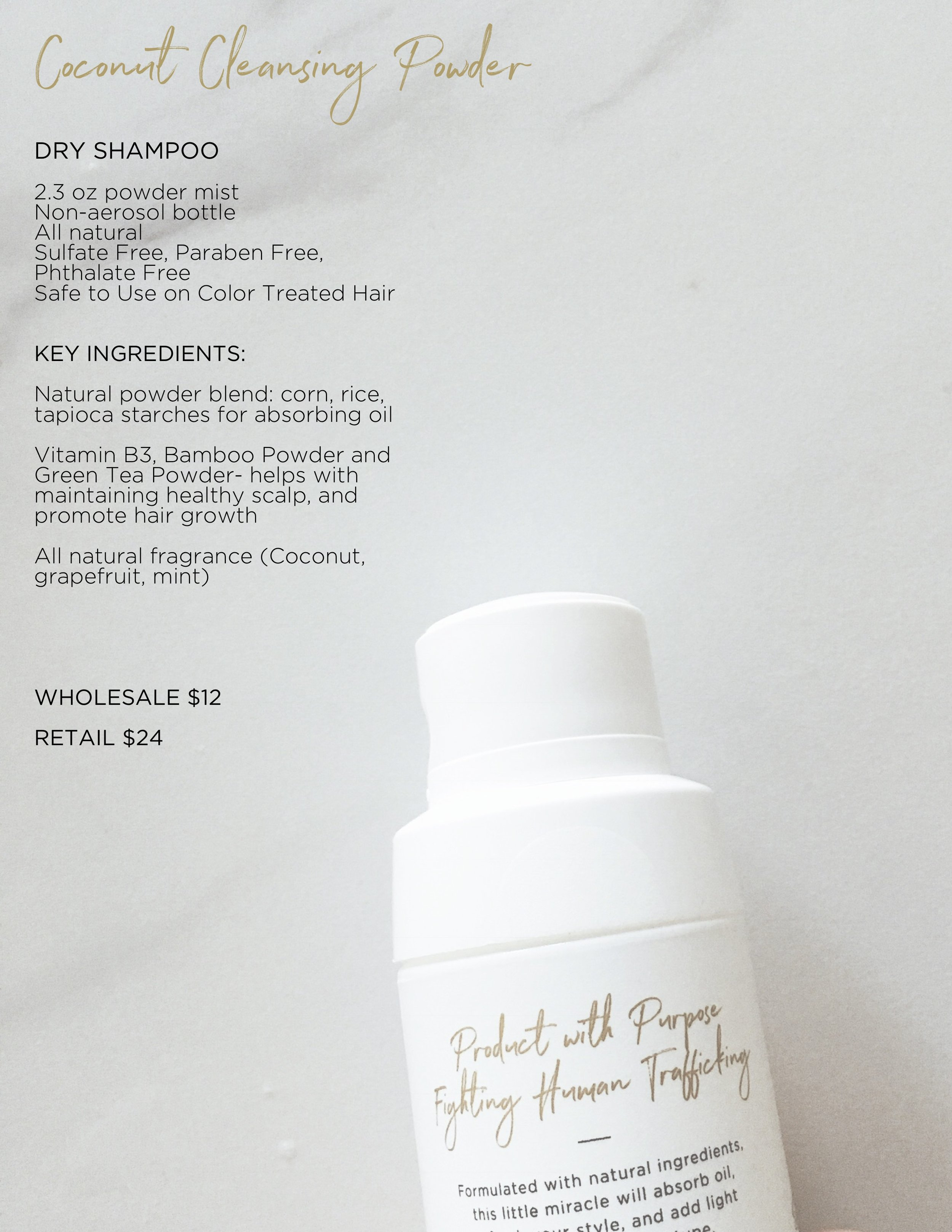 MISSIO Product Guide - WHOLESALE5.jpg