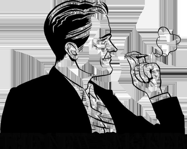 newsmoker.png