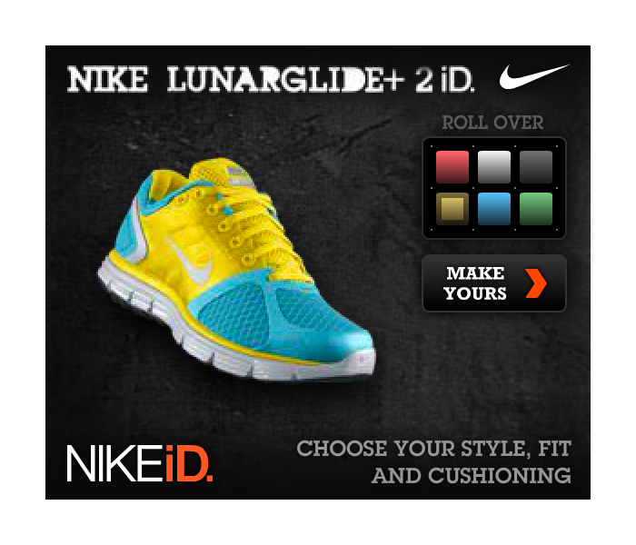 NikeStore_AllBannerScreenshots_0000_Layer-11.jpg