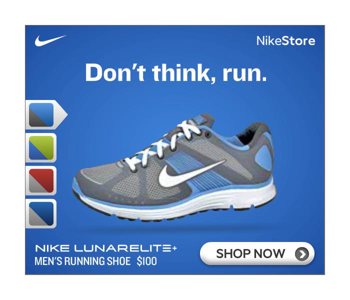NikeStore_AllBannerScreenshots_0003_Layer 8.jpg