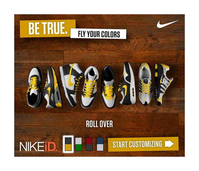 NikeStore_AllBannerScreenshots_0002_Layer 9.jpg