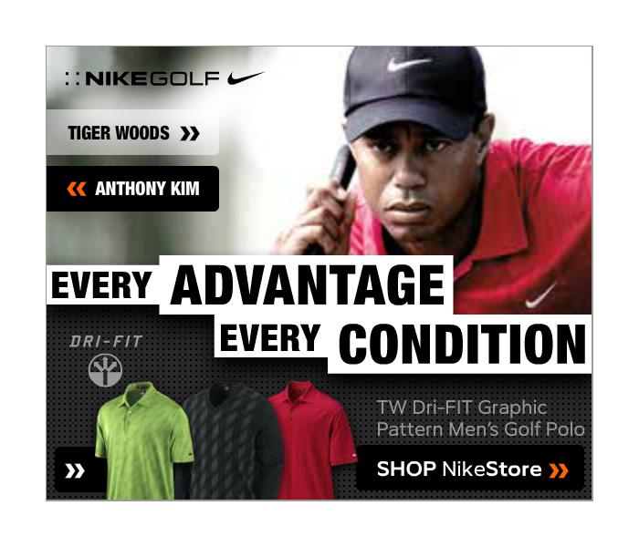 NikeStore_AllBannerScreenshots_0004_Layer 7.jpg