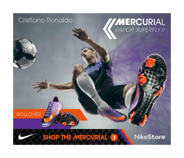NikeStore_AllBannerScreenshots_0008_Layer 3.jpg