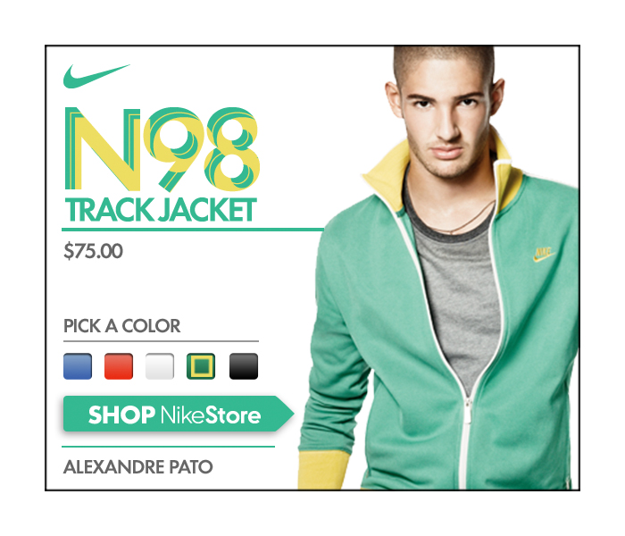 NikeStore_AllBannerScreenshots_0000_Layer-12.jpg