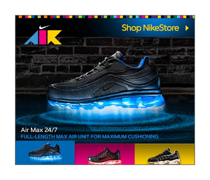 NikeStore_AllBannerScreenshots_0000_Layer-14.PNG