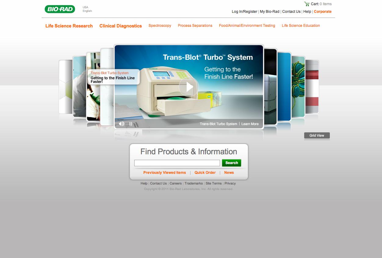 BioRad_Screenshots_Highrest_0004_Background copy.jpg