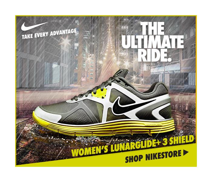 NikeStore_AllBannerScreenshots_0000_Layer-16.PNG