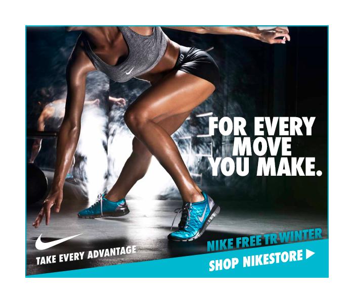 NikeStore_AllBannerScreenshots_0000_Layer-18.PNG
