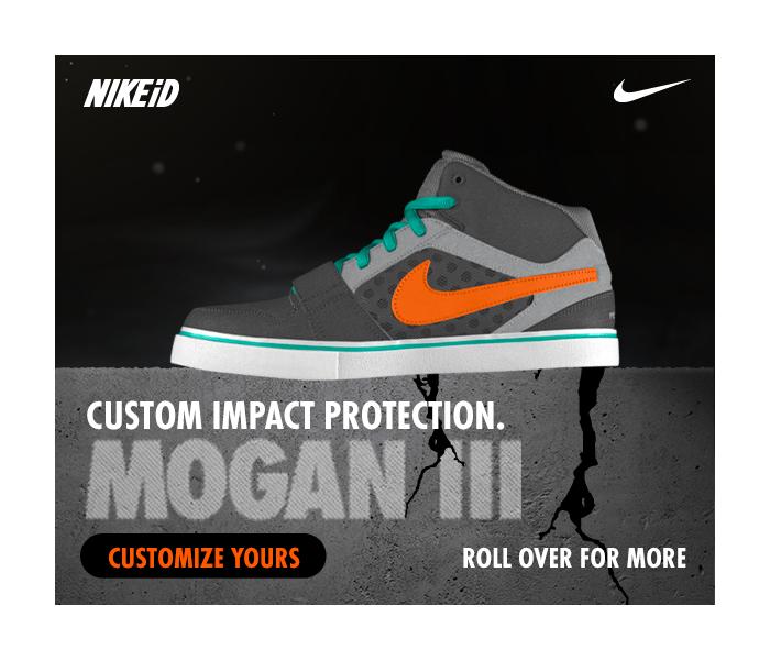 NikeStore_AllBannerScreenshots_0000_Layer-21.PNG