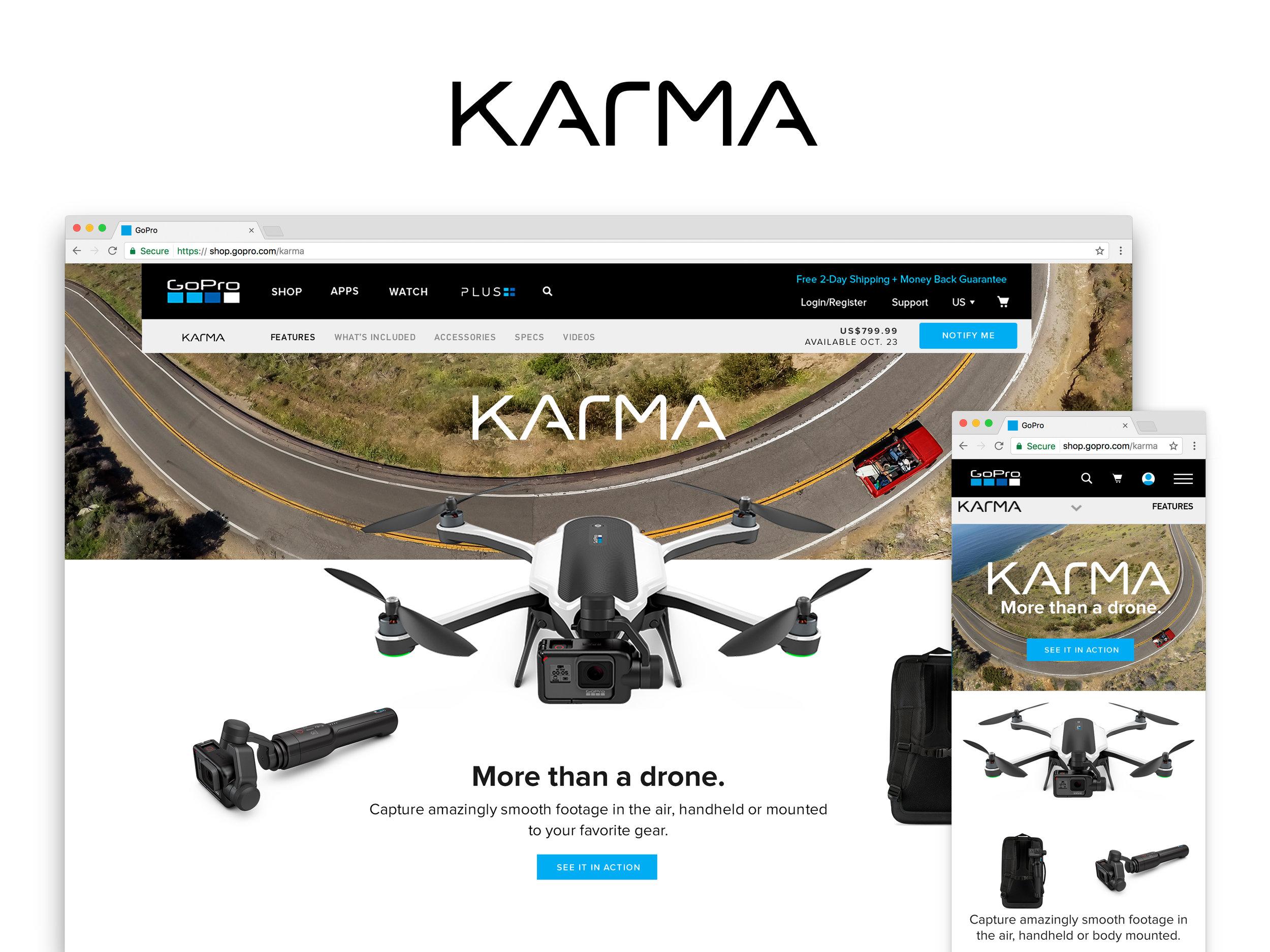 Launches_Karma_1.jpg