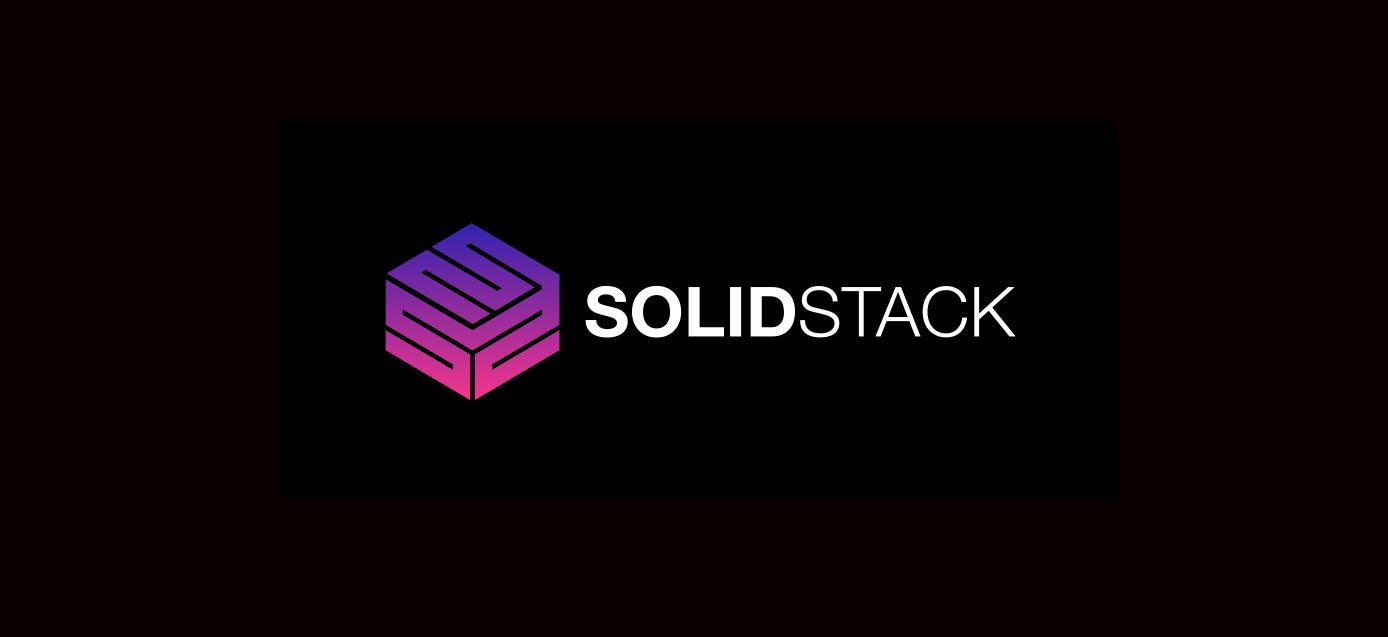 SolidStack_Header.jpg