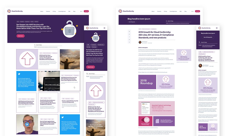 Websites_2.jpg