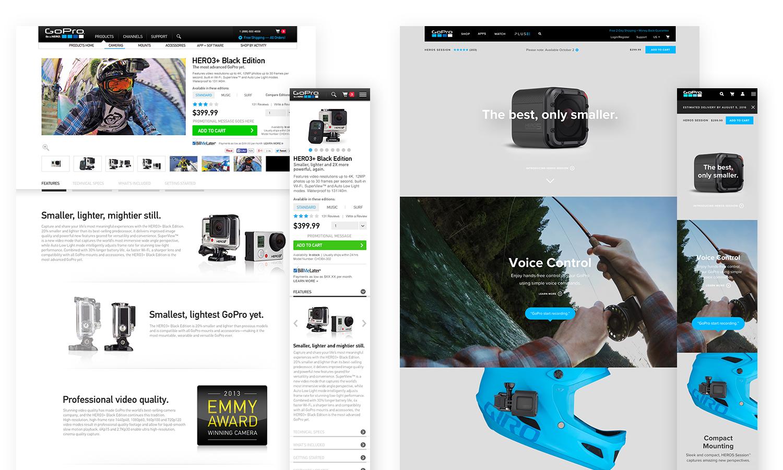 GoPro_Ecommerce_Websites_2.jpg