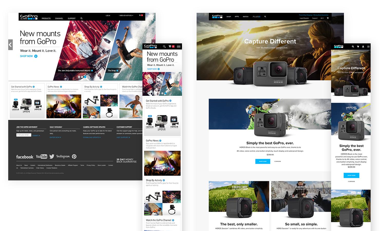 GoPro_Ecommerce_Websites_1.jpg