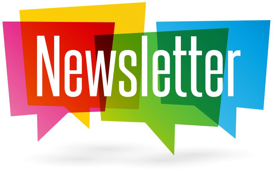 Newsletter & Press — inGIRLS CLUB
