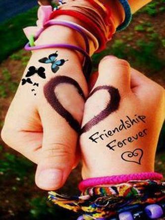 friendship2.jpg