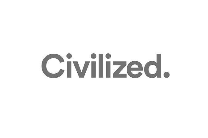 civilized-logo.png