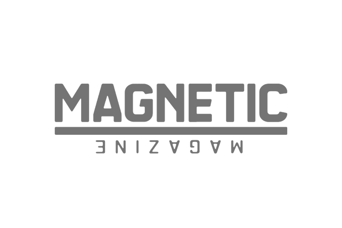 magnetic.png