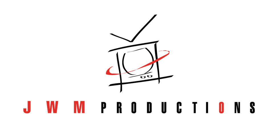 JWM Productions is a small production company who produces documentary style television series mainly for educational channels.