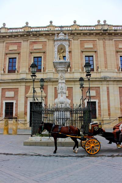 Sevilla-003-400x600.jpg