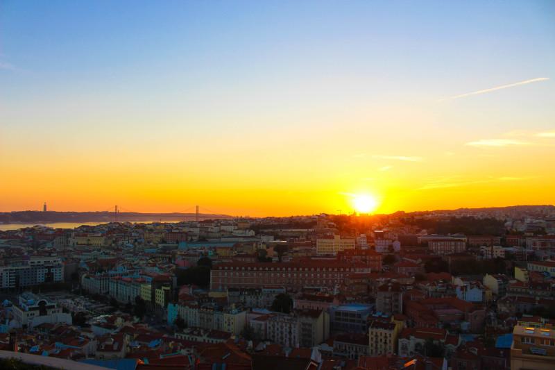 Lisbon-079-800x533.jpg