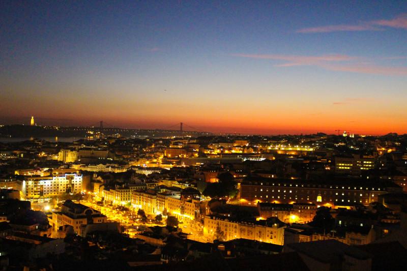 Lisbon-115-800x533.jpg