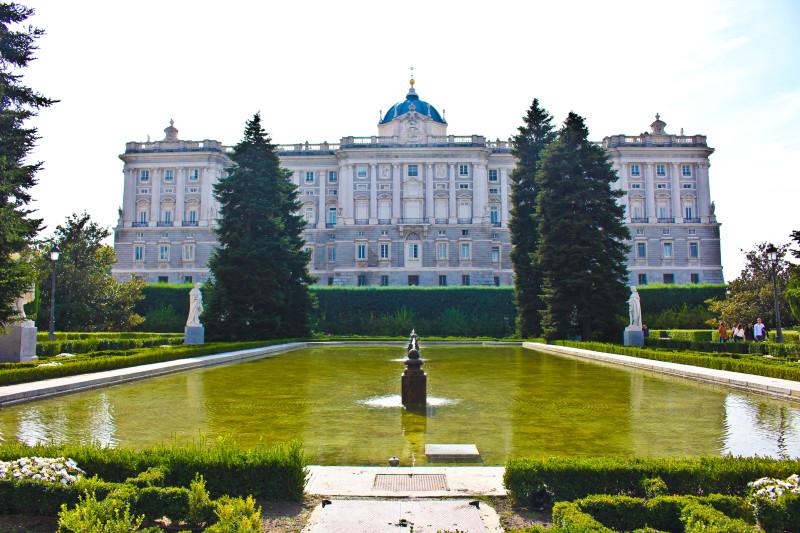 Madrid-064-800x533.jpg