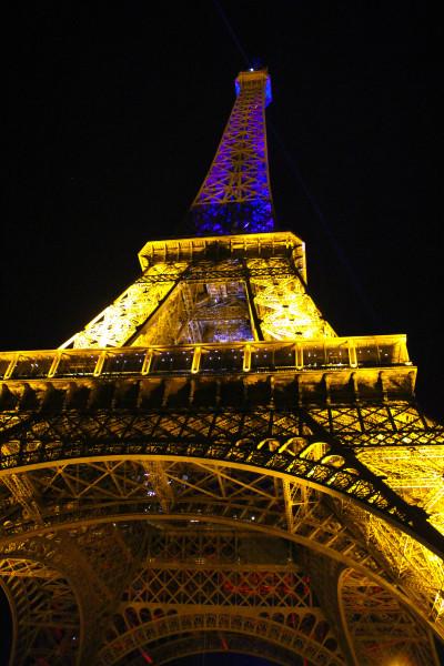 paris-108-400x600.jpg