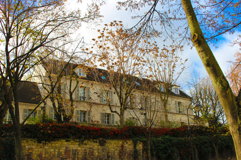 paris-010-800x533.jpg