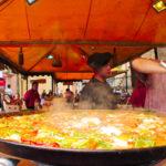 Valencia-10-12-15-026-150x150.jpg