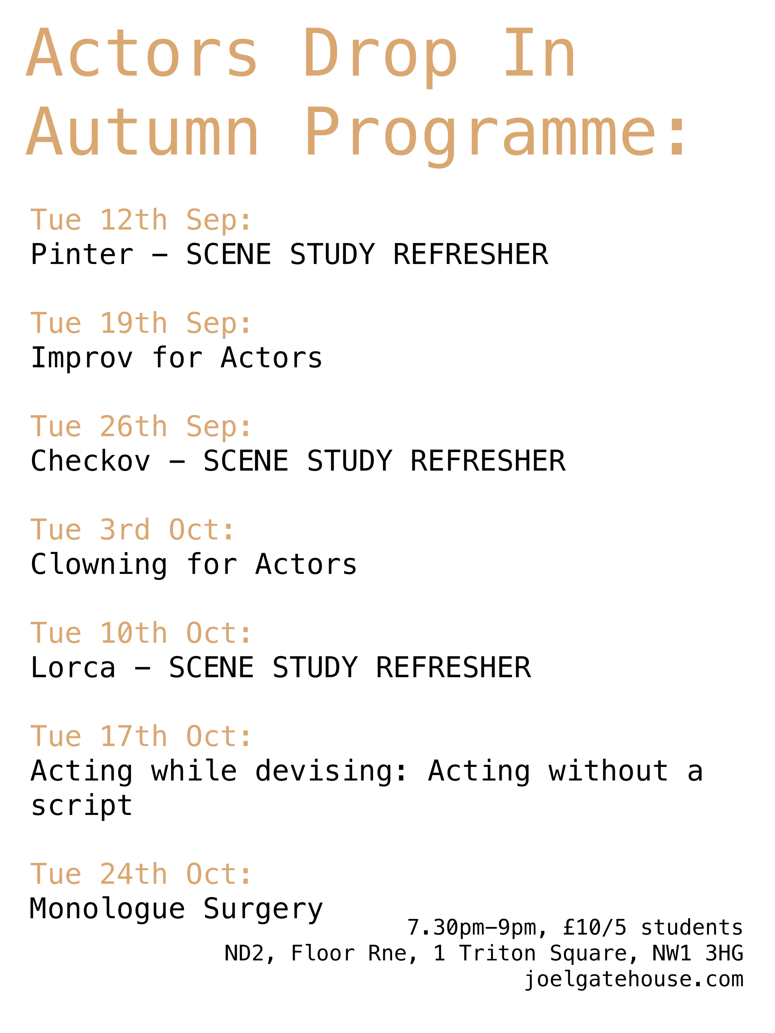 Autumn programme poster_17_final.png