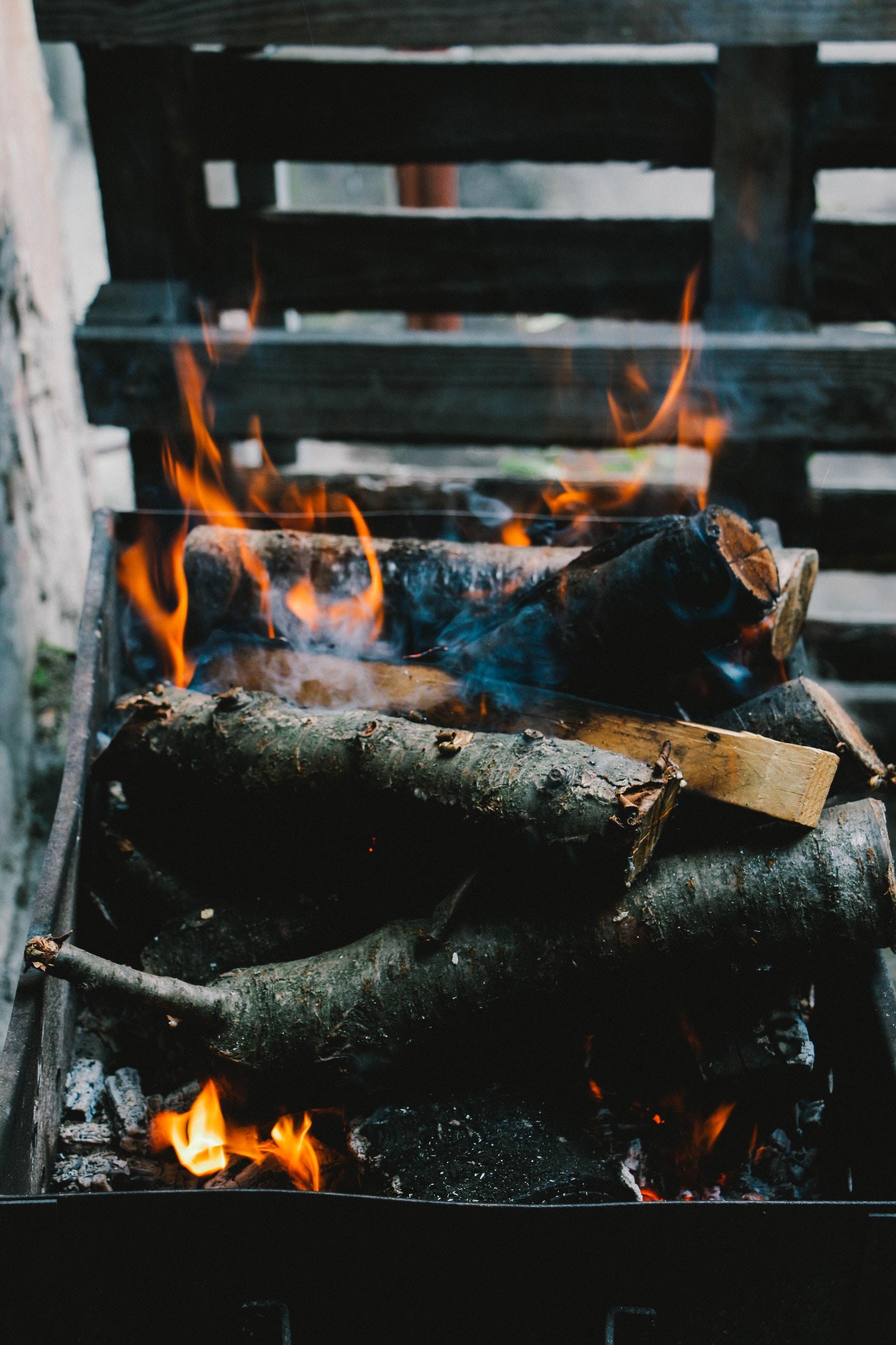 woodburn.jpg