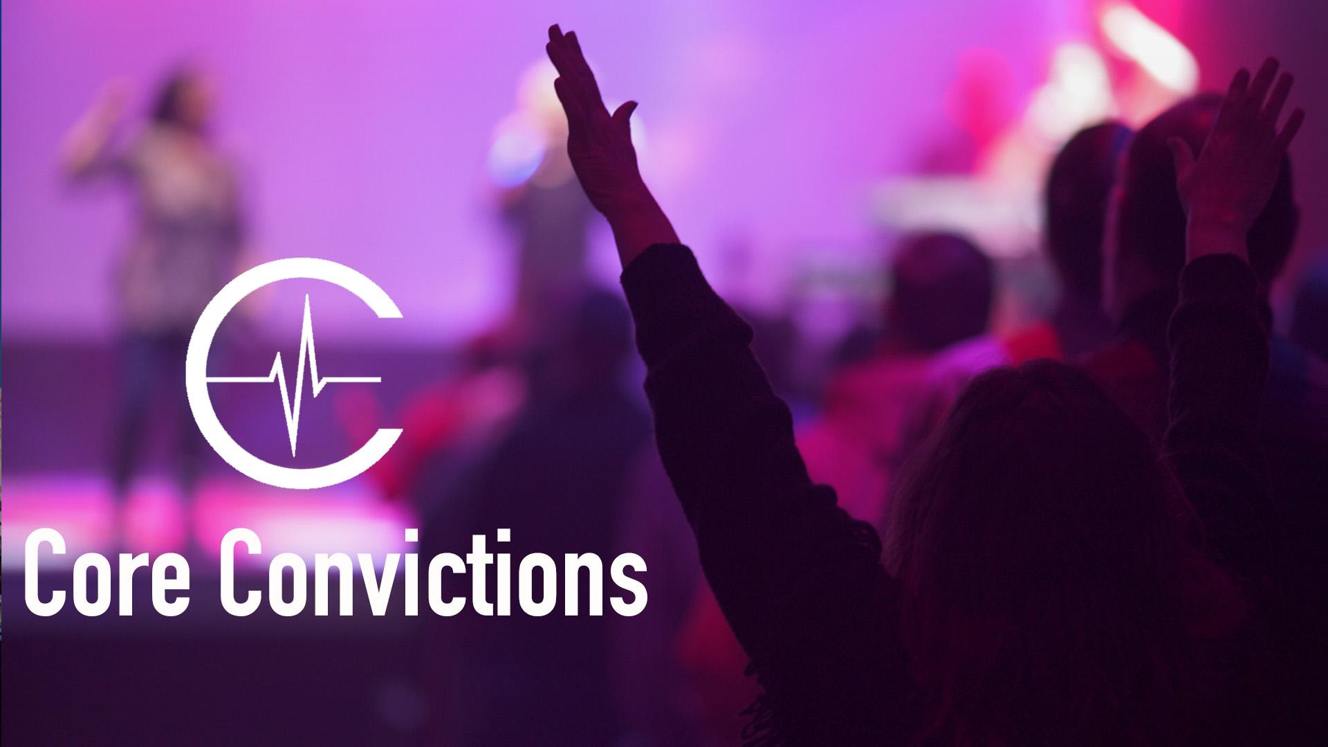 CA Core Convictions .jpg