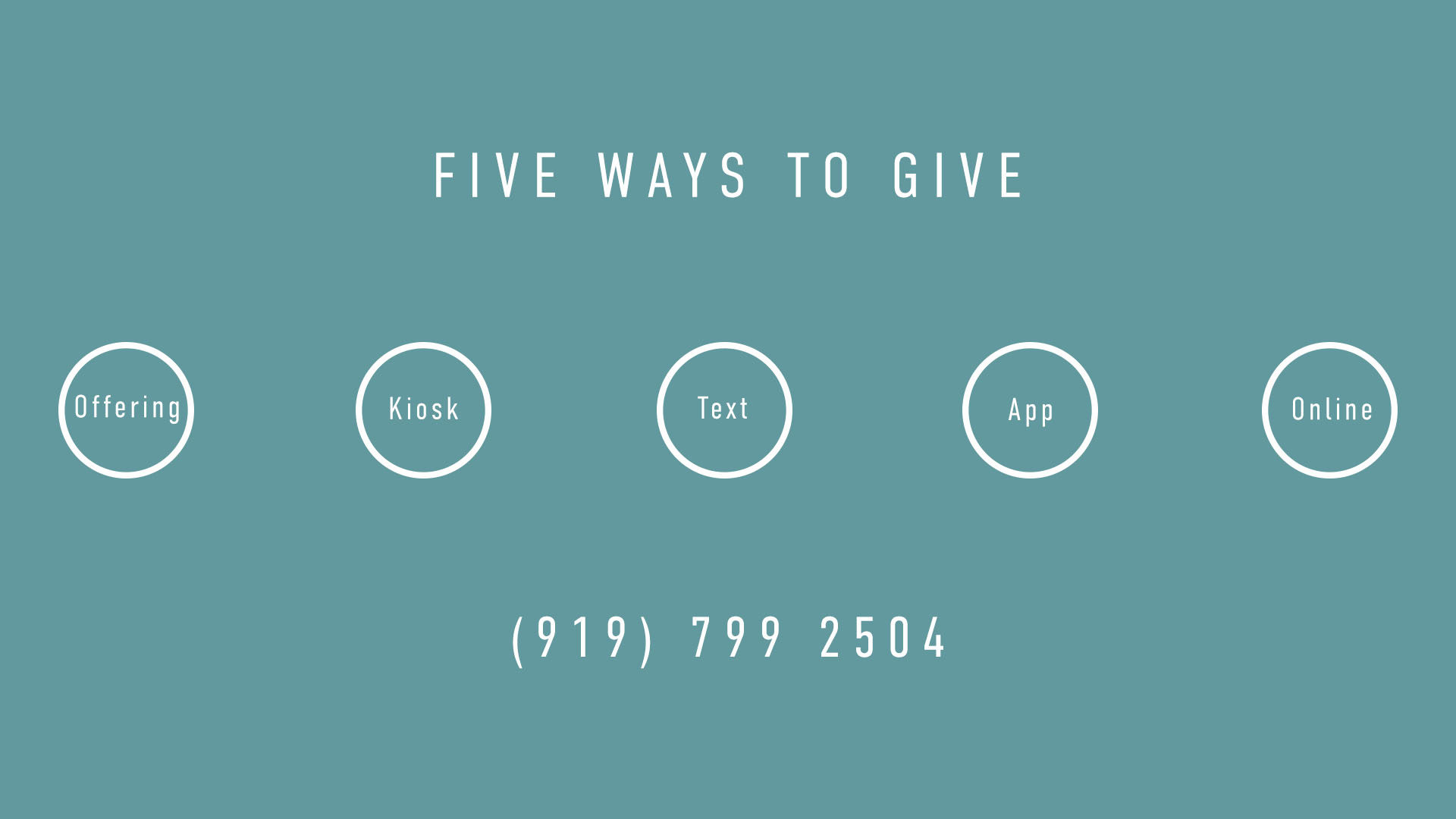 5 ways to give(south).jpg