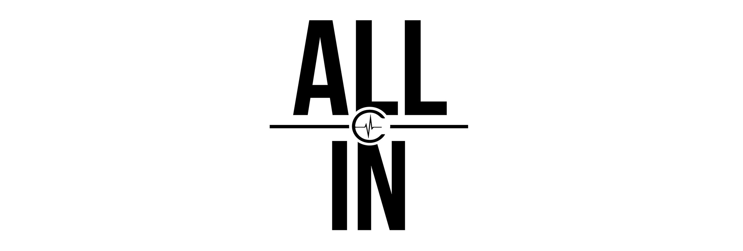 all in logo wide .jpg