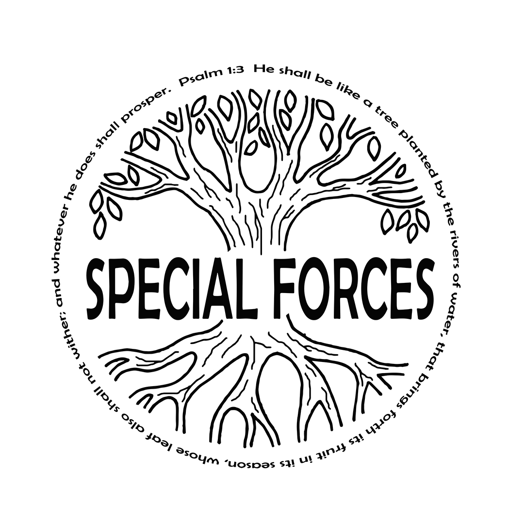 SF_Logo_black_noBG.png