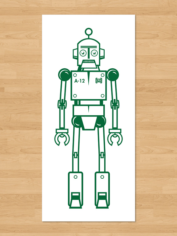 A-12_Robot.jpg