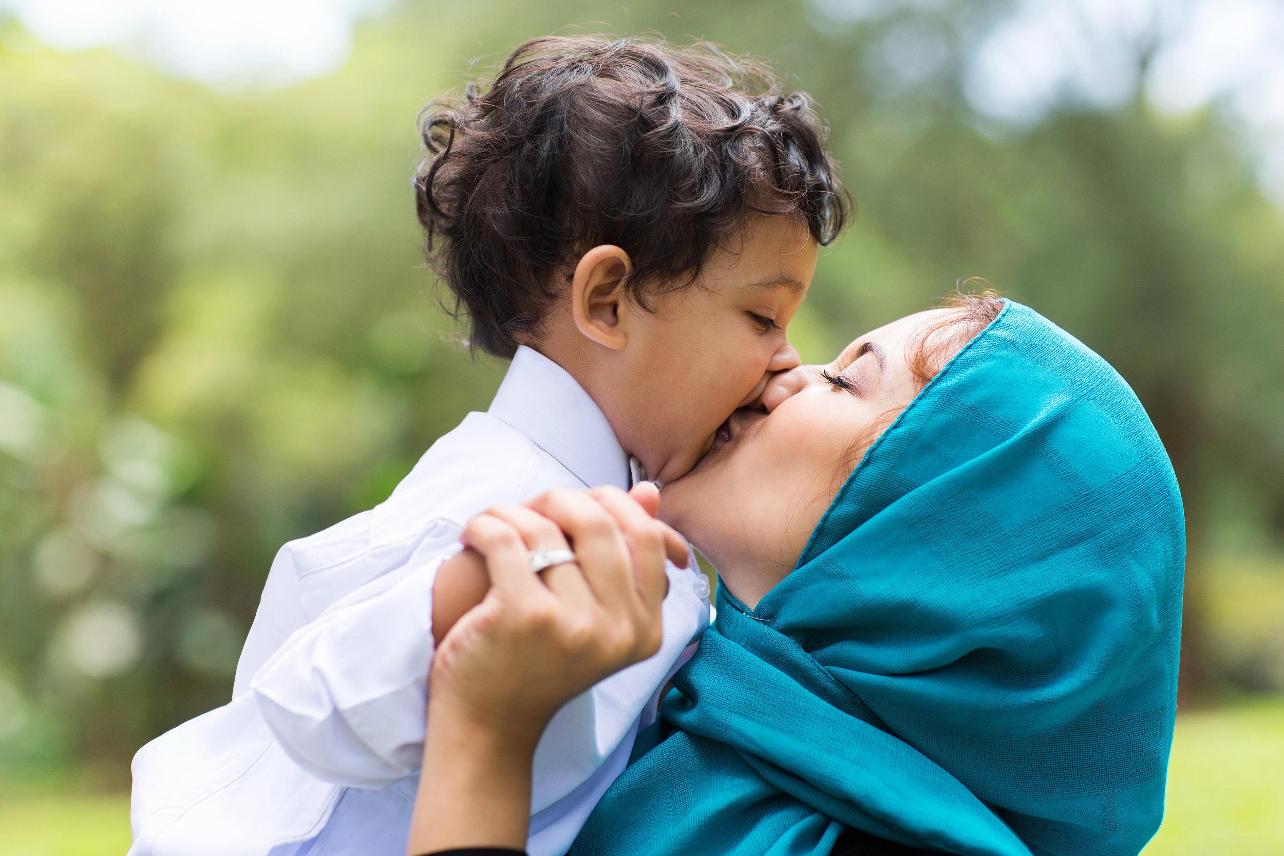 Mom & Son.jpg