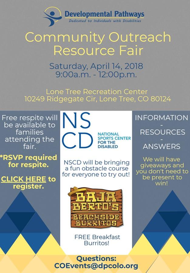resource fair.jpg