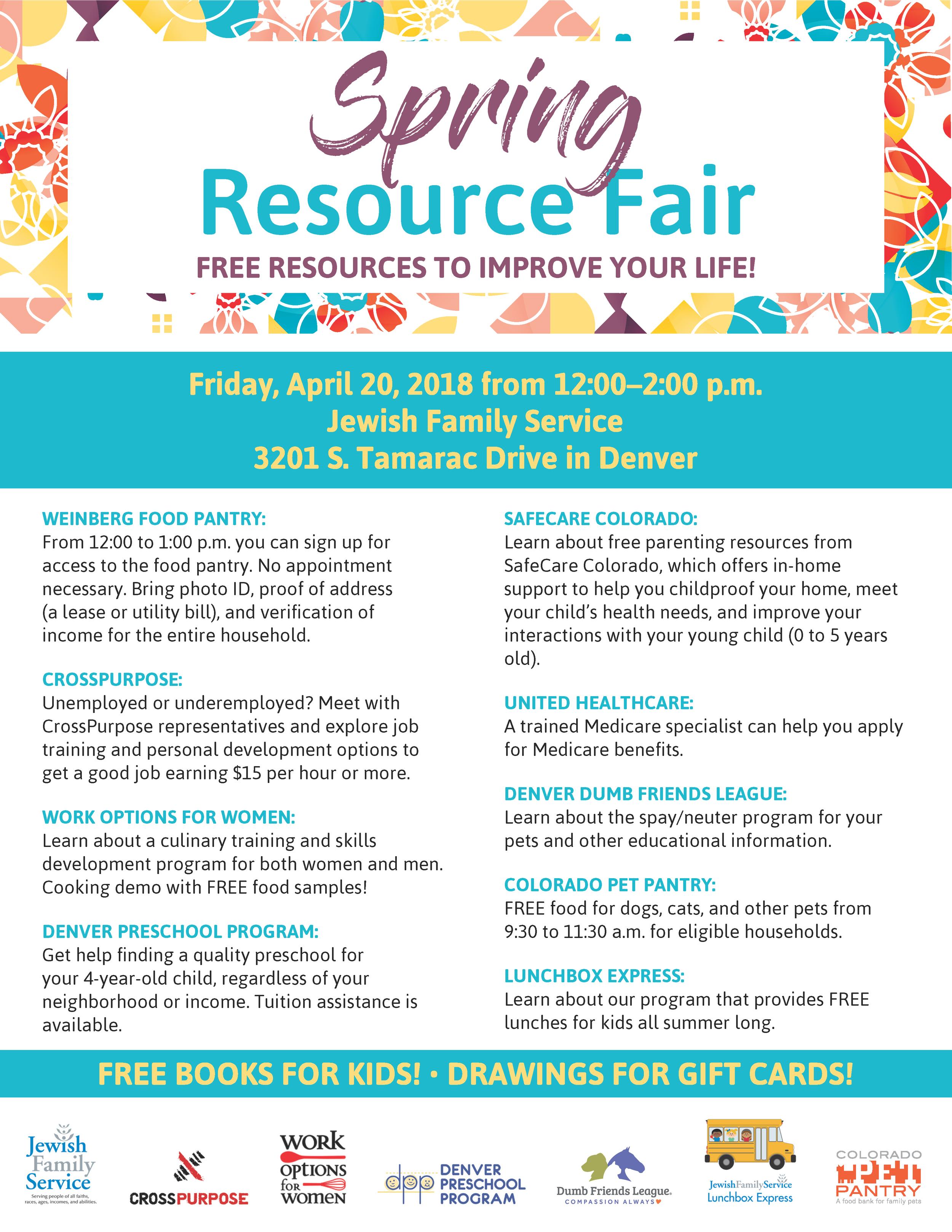 1377-FSN Spring Resource Fair-03.20.18.png