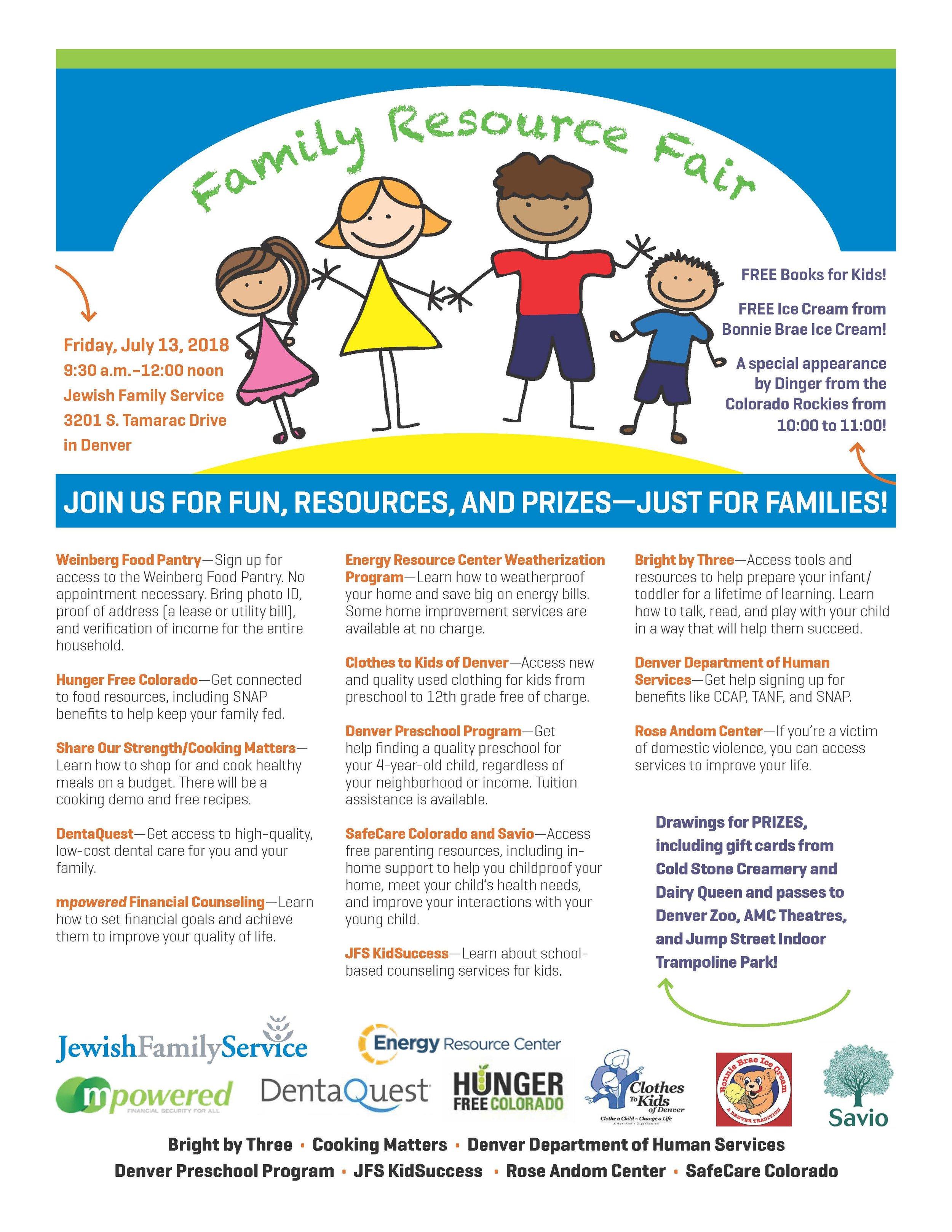 JFS Family Resource Fair_2018_Flyer.jpg