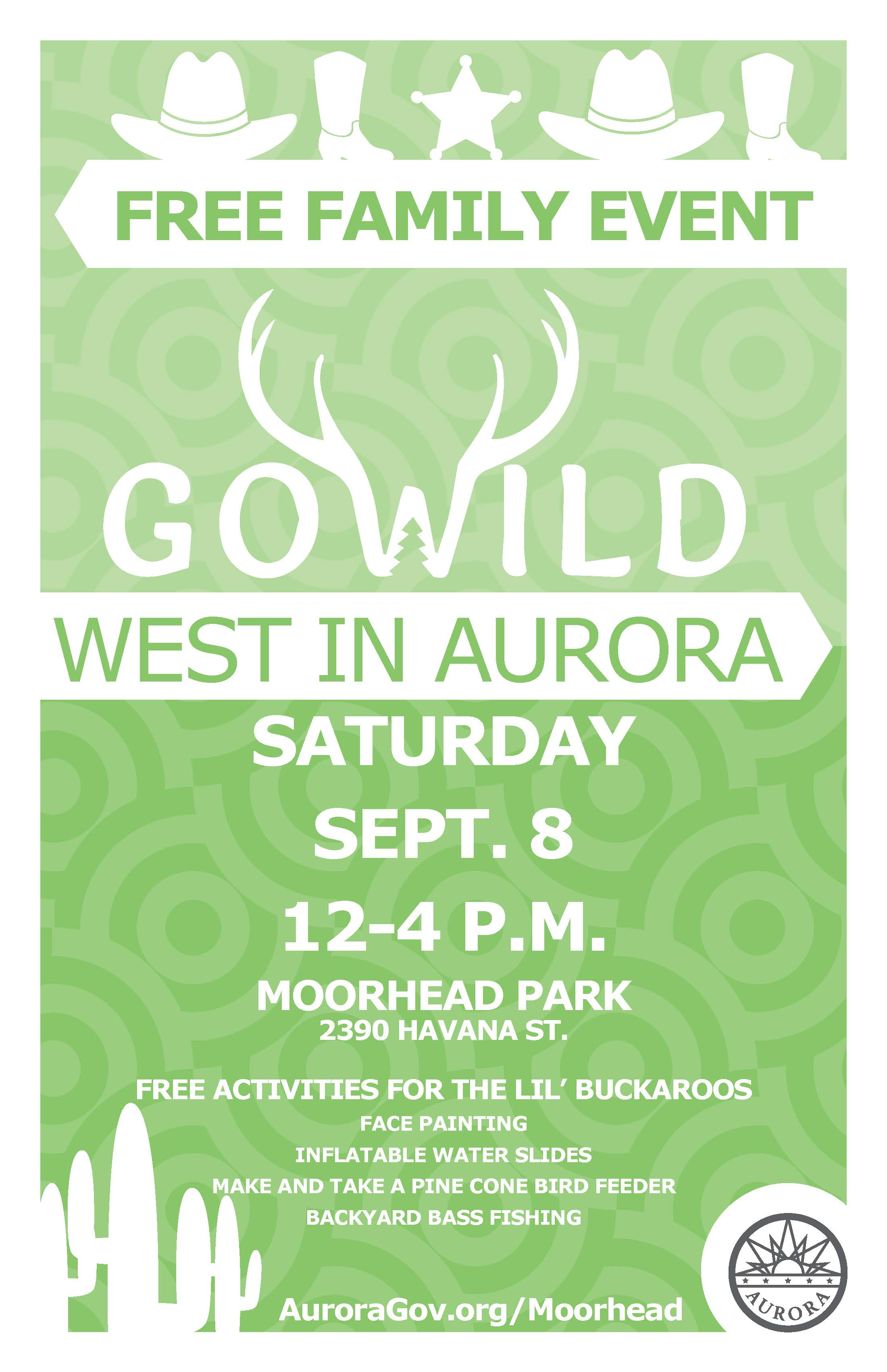 Go Wild West In Aurora Poster.jpg