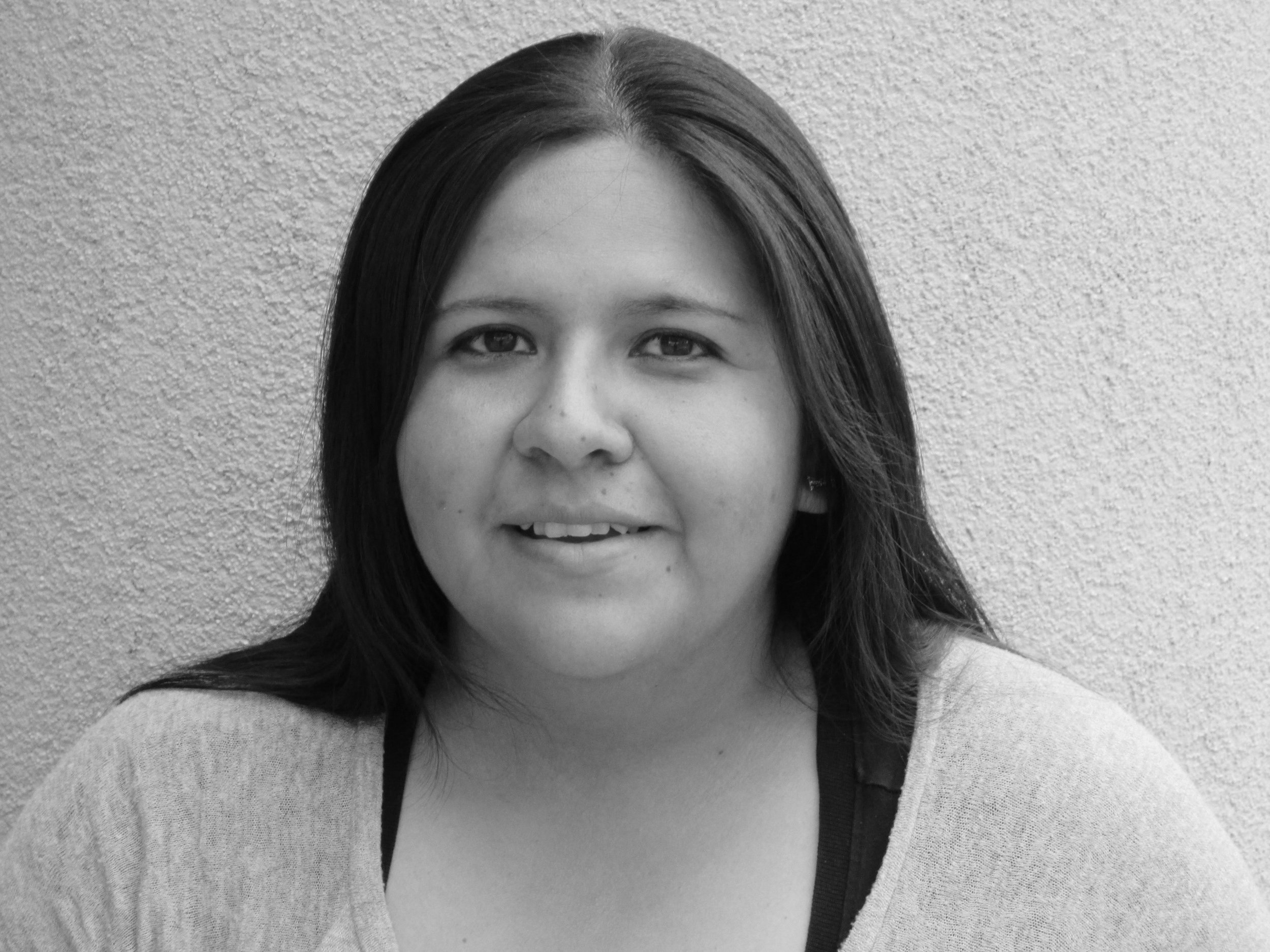 Sally Adame - Parents As Teacher Educator & Referral Specialist